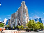1904/8 Brown Street, Chatswood, NSW 2067