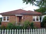 27 Parkes Street, Ryde, NSW 2112