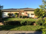 108 Adelphi Street, Rouse Hill, NSW 2155