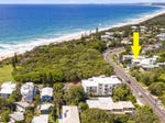 1544 David Low Way, Point Arkwright, Qld 4573