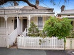 84 Bellair Street, Kensington, Vic 3031