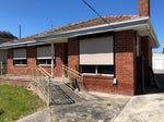 57 Box Street, Doveton, Vic 3177