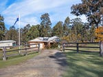 5 Sutton Grove, Branxton, NSW 2335