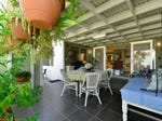 1 Coral Tree Court, Robina, Qld 4226