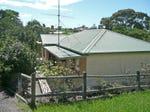 7 Dromedary Court, Bermagui, NSW 2546