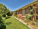 17 Fairlawn Place, Bayswater, Vic 3153