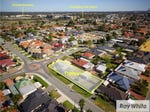 112 Station Street, East Cannington, WA 6107