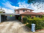 155 Princess Road, Corio, Vic 3214