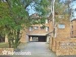 22 Elizabeth Street, Parramatta, NSW 2150