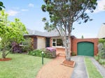 61 Cressy Road, East Ryde, NSW 2113