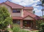 17 Darley Street, Forestville, NSW 2087