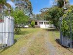 49 Waldegrave Cres, Vincentia, NSW 2540
