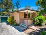 99 Nightingale Street, Woolgoolga, NSW 2456