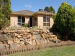 11 Murphys Lane, Wentworth Falls, NSW 2782