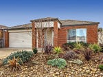 47 Breton Drive, Hoppers Crossing, Vic 3029