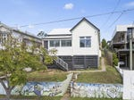 33 Brook Street, South Brisbane, Qld 4101