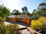3 Ryland Court, Castlemaine, Vic 3450
