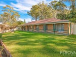 25 Fernhill Road, Port Macquarie, NSW 2444