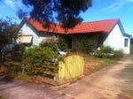 22 Alexandra Street, Sebastopol, Vic 3356