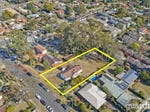 2 Marie Street, Castle Hill, NSW 2154