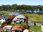 30 Sandy Cove Place, Redland Bay, Qld 4165