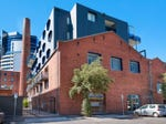 G01/52 Dow Street, Port Melbourne, Vic 3207