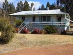 717 Bocobra Road, Bocobra, NSW 2865