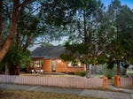 5 Everard Road, Ringwood East, Vic 3135