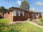 5 Colvin Court, Glen Waverley, Vic 3150