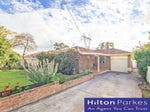 19 Hickler Grove, Bidwill, NSW 2770