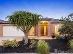 27 Elkhorn Way, Point Cook, Vic 3030