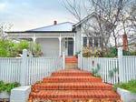 6 Princes Street N, Ballarat East, Vic 3350