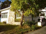 24 Alfreda Avenue, Bulleen, Vic 3105