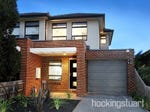 28A Barrington Street, Bentleigh East, Vic 3165