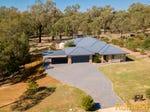 3 Glenabbey Drive, Dubbo, NSW 2830