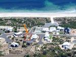 174 Peppermint Grove Terrace, Peppermint Grove Beach, WA 6271