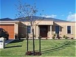 51 Keanefield Drive, Carramar, WA 6031