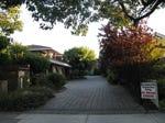8/35 Comer Street, Como, WA 6152