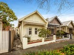 5 Moore Street, Richmond, Vic 3121