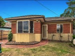 1/17 Sunhill Cres, Ardeer, Vic 3022