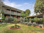 15 Sunshine Drive, Mount Martha, Vic 3934