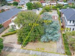 38 Fourth Street, Parkdale, Vic 3195