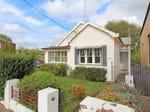556 Argyle Street, Moss Vale, NSW 2577