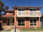 18 Blair Street, Coburg, Vic 3058