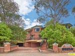 6/7-9 Oakes Street, Westmead, NSW 2145