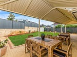 7 Brandalier Turn, Aveley, WA 6069