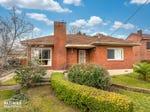 3 Benview Avenue, Orange, NSW 2800