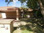 5 Kirkpatrick Court, Seville Grove, WA 6112