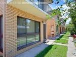 6/195 Alexandra Street, East Albury, NSW 2640
