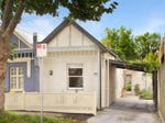 15 Moore Street, Richmond, Vic 3121